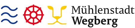 Logo Mühlenstadt Wegberg