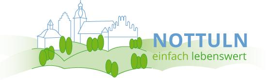 Stadt Coesfeld (Logo)