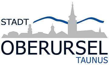 Logo Stadt Oberursel Taunus